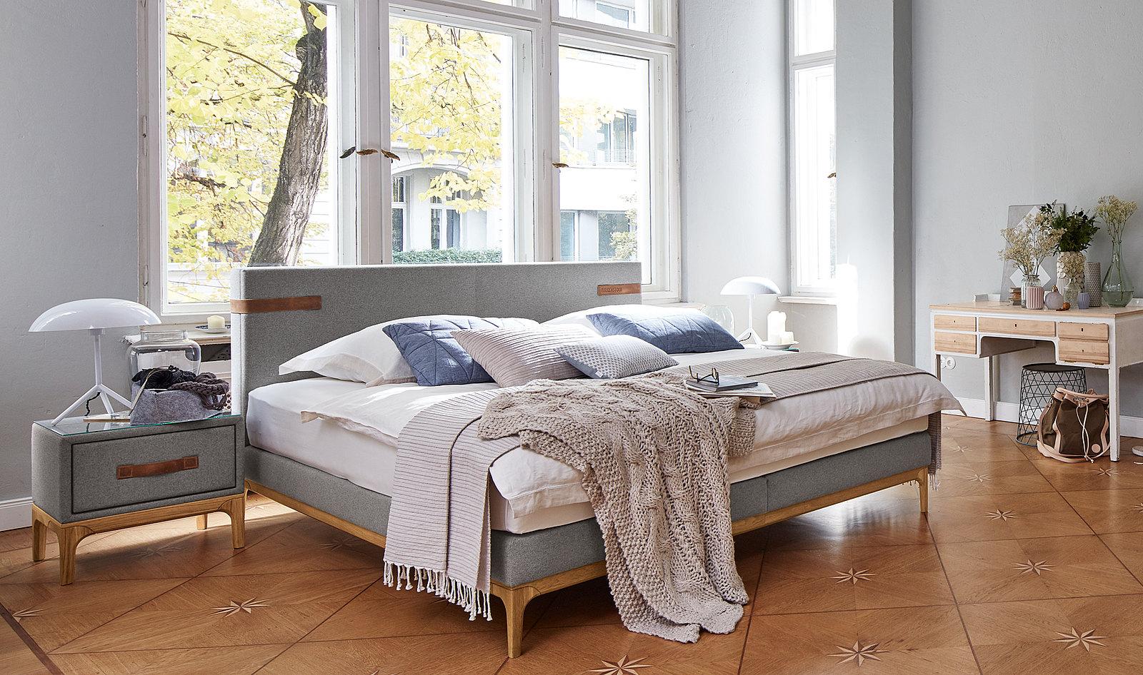 Trend Möbelmarkt