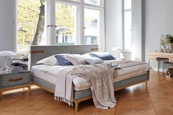 csm-bed-collection-iona-01-42f12fd301EA4439D7-8FD6-54C3-1BD3-758325D5823A.jpg