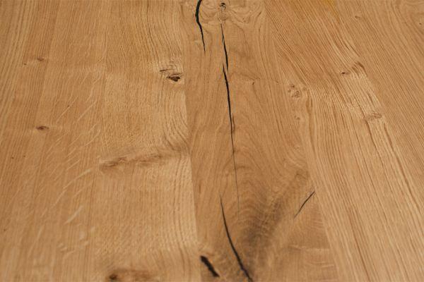 massivholzplatte4A8F54B2-DB16-B0BB-9534-C44AAD52761C.jpg